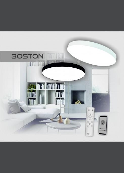 BOSTON LED CEILING LIGHT
