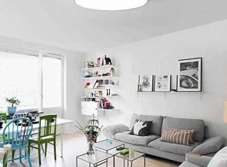 7 LIGHTING TRICKS USED BY INTERIOR DESIGNERS TO CREATE A...