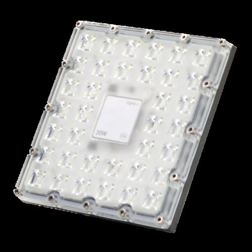 30W LED lauko prožektorius BRENT