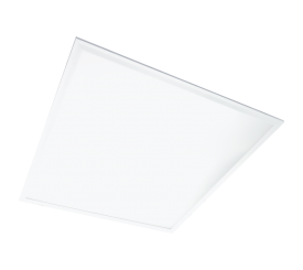 MESA UGR <19 RECESSED LED PANEL 595x595
