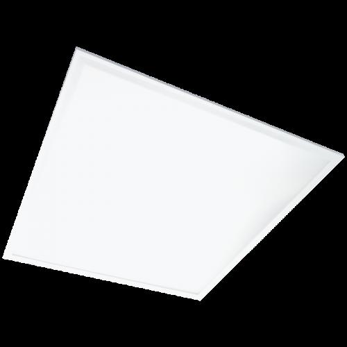 MESA UGR <19 ĮLEIDŽIAMA LED PANELĖ  595x595