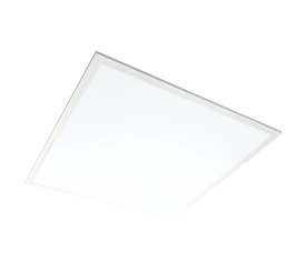 MESA RECESSED LED PANEL 595x595