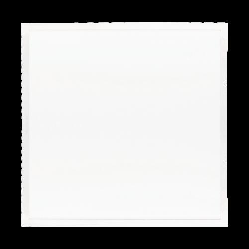 MESA ĮLEIDŽIAMA LED PANELĖ  595x595