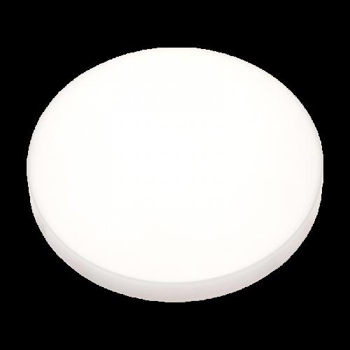 15W sieninis lubinis LED šviestuvas RIO