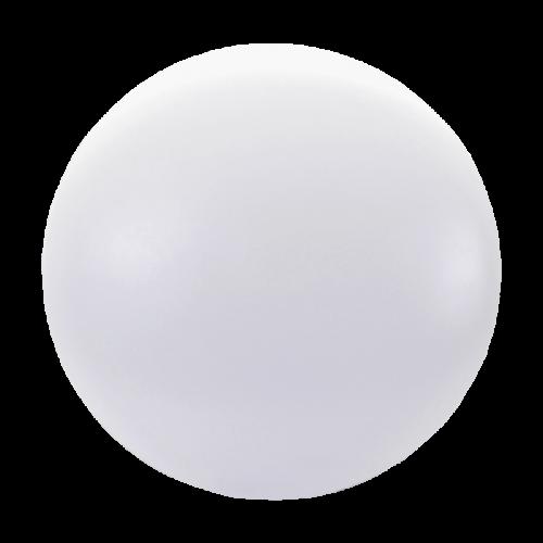 2x24W apvalus lubinis LED šviestuvas su RGB funkcija SOFIA
