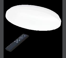 SOPOT ROUND LED CEILING LIGHT