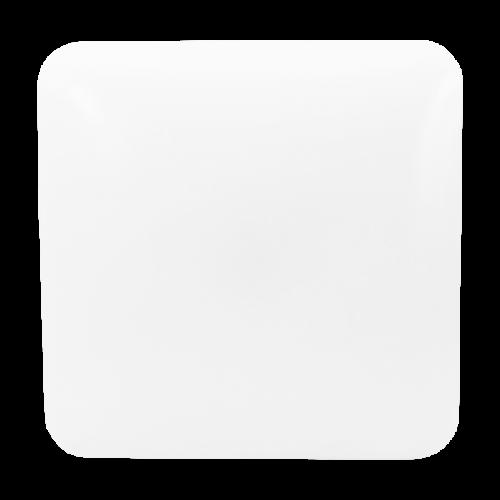 2x36W kvadratinis lubinis šviestuvas SOPOT