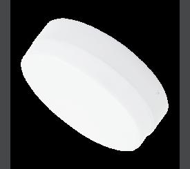 TORA ROUND SURFACE LED PANEL