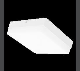 TORA SQUARE SURFACE LED PANEL