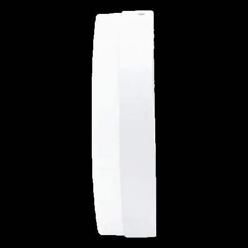 24W paviršinė, apvali LED panelė TORA