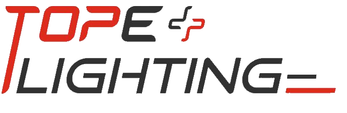 Karjera_logo